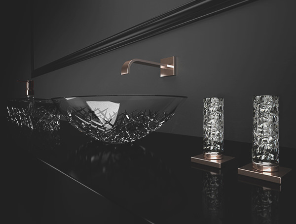 glass-design-italy